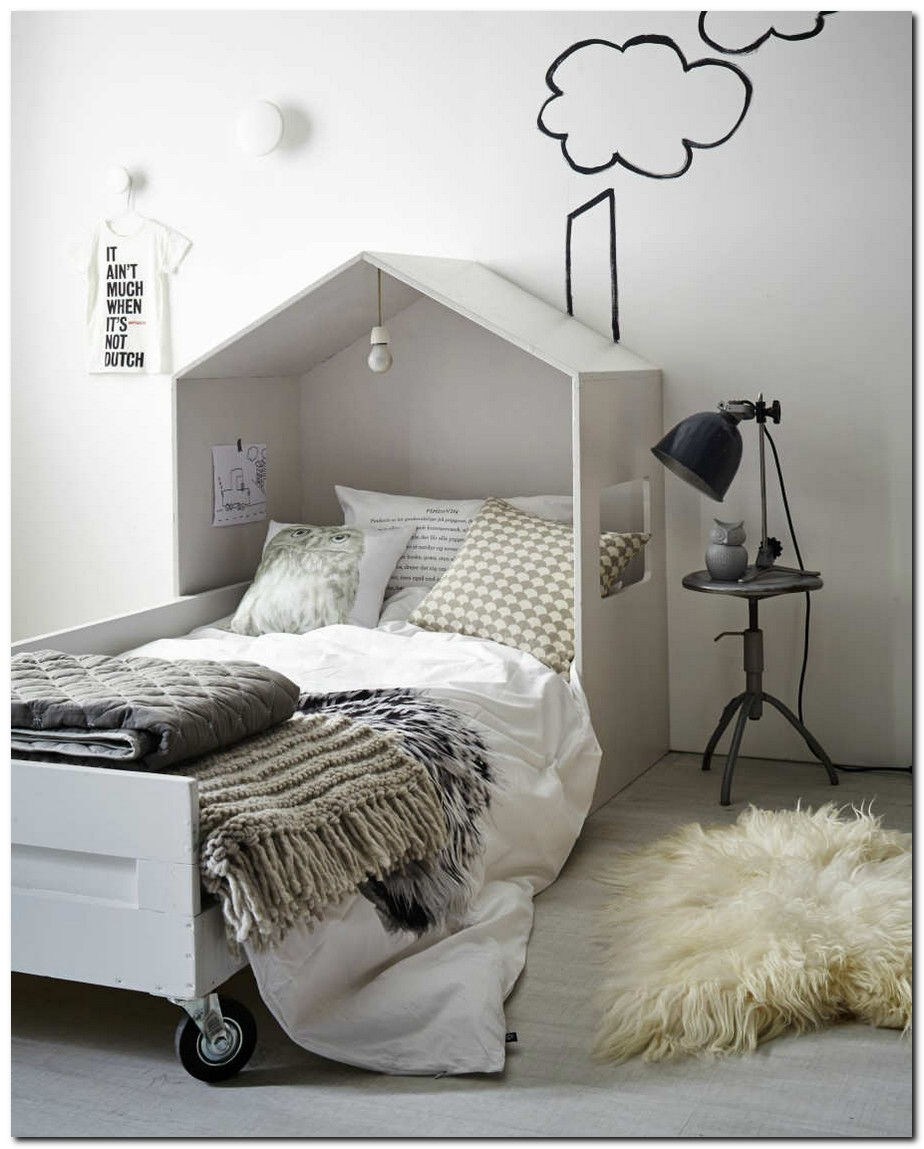 How to choose the most suitable bunk beds for kids 18