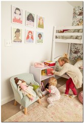 How to choose the most suitable bunk beds for kids 22