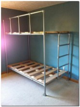 How to choose the most suitable bunk beds for kids 6