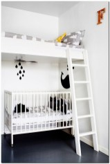 How to successfully choose bunk beds for kids 19