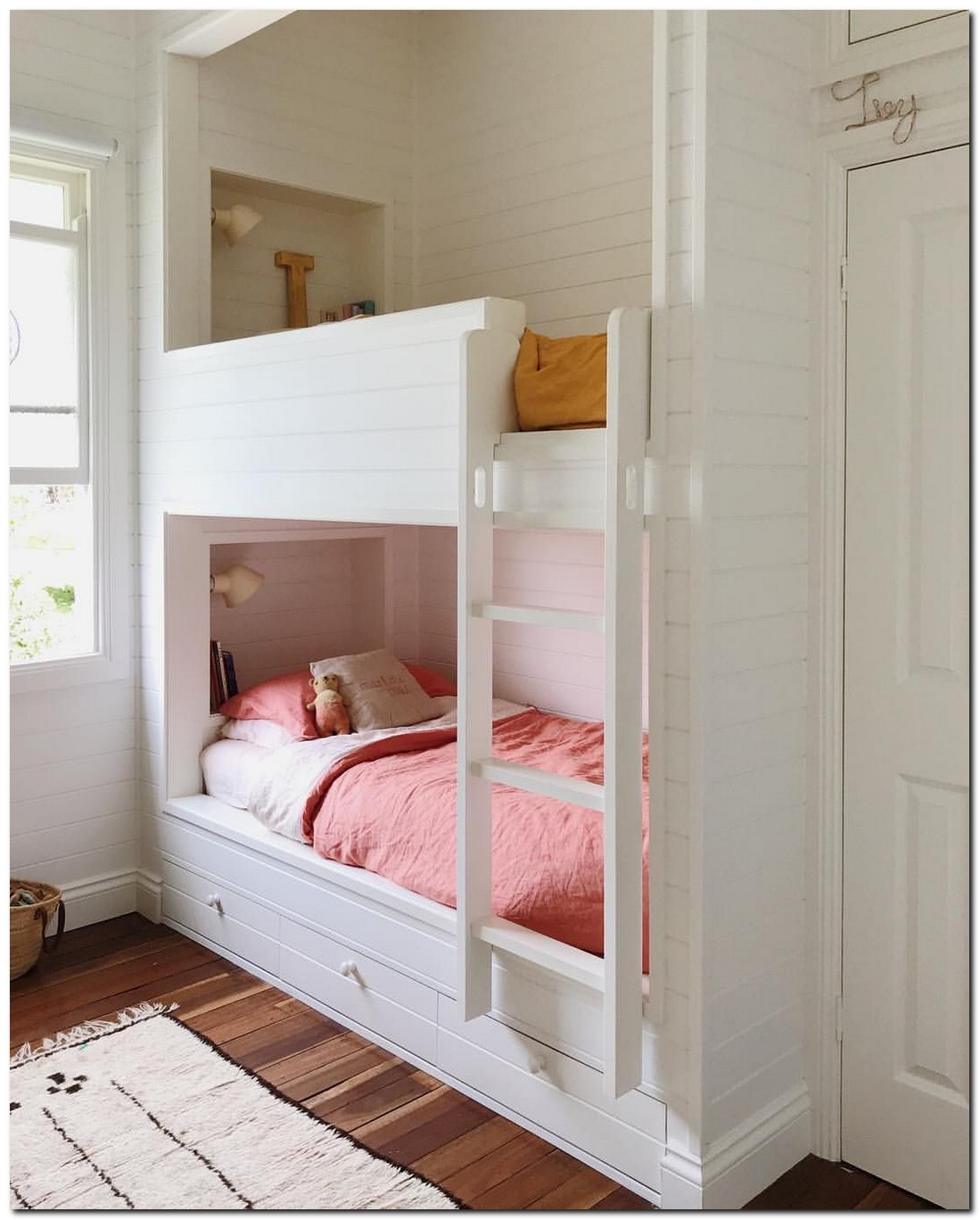 How to successfully choose bunk beds for kids 22