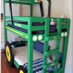 How to successfully choose bunk beds for kids 30