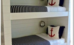 How to successfully choose bunk beds for kids 8
