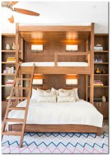 How and why to buy bunk beds for kids 1