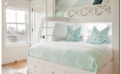 How and why to buy bunk beds for kids 10