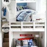 How and why to buy bunk beds for kids 12