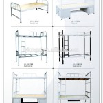 How and why to buy bunk beds for kids 13