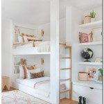 How and why to buy bunk beds for kids 2