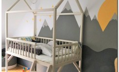 How and why to buy bunk beds for kids 20