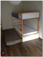 How and why to buy bunk beds for kids 25