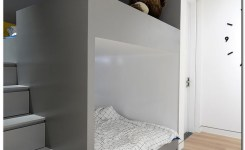 How and why to buy bunk beds for kids 28
