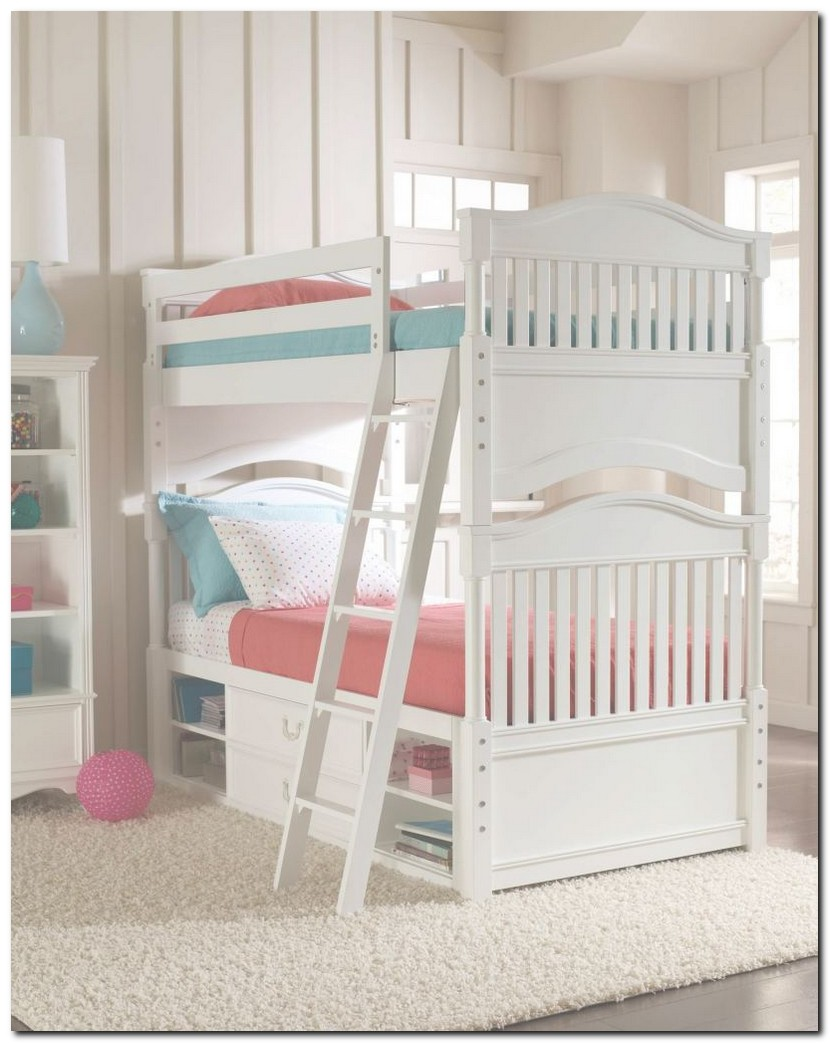 Permalink to How and Why to Buy Bunk Beds for Kids