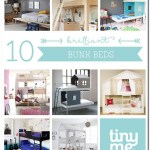 How and why to buy bunk beds for kids 5