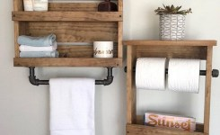 Insights on how and why you must discover 30 bathroom remodeling recommendations on the web 10