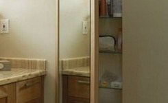 Insights on how and why you must discover 30 bathroom remodeling recommendations on the web 18
