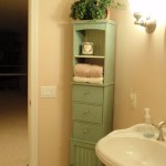 Insights on how and why you must discover 30 bathroom remodeling recommendations on the web 27
