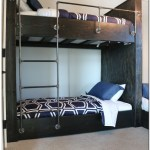 Permit your children to rest comfortably on bunk beds for kids 3