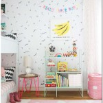 Permit your children to rest comfortably on bunk beds for kids 9