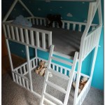 The benefits of bunk beds for kids 10