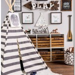 The benefits of bunk beds for kids 14