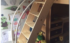 The benefits of bunk beds for kids 19