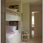 The benefits of bunk beds for kids 26