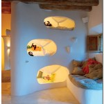 The benefits of bunk beds for kids 29
