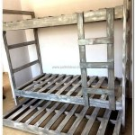 The benefits of bunk beds for kids 5