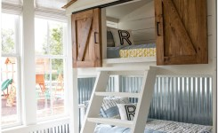Why you need bunk beds for kids 13