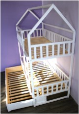 Why you need bunk beds for kids 30