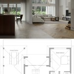 Contemporary Mountain Home Floor Plans Best Of Small House Plan Small Home Plans Smallhouse Smallhome