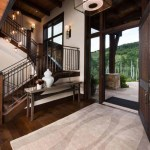Contemporary Mountain Home Floor Plans Lovely Contemporary Mountain Retreat In Colorado Infused with Warmth