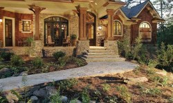 70+ Inspirational north Carolina Mountain Home Plans