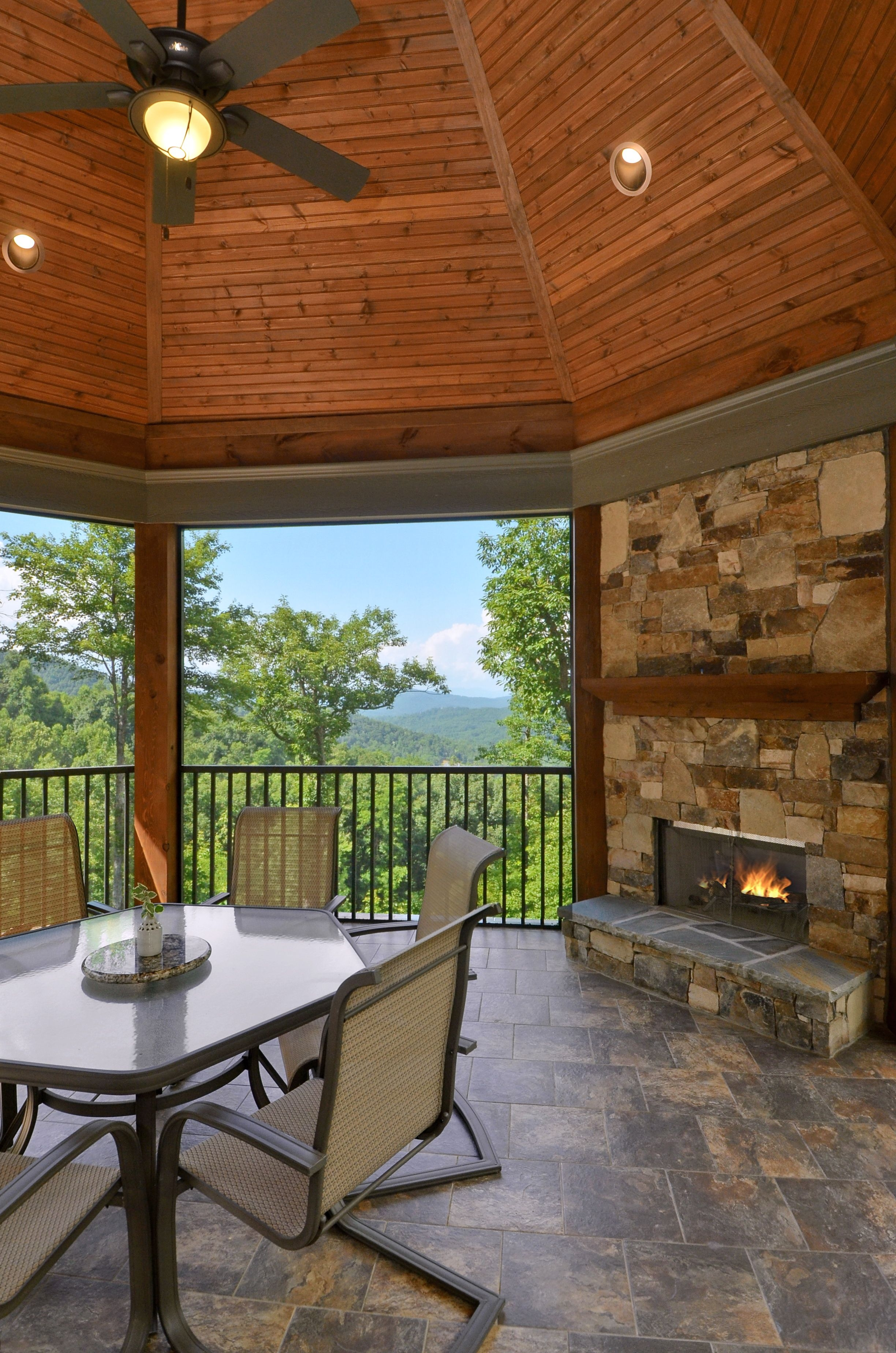 North Carolina Mountain Home Plans Unique Flat Rock Nc Mountain Views