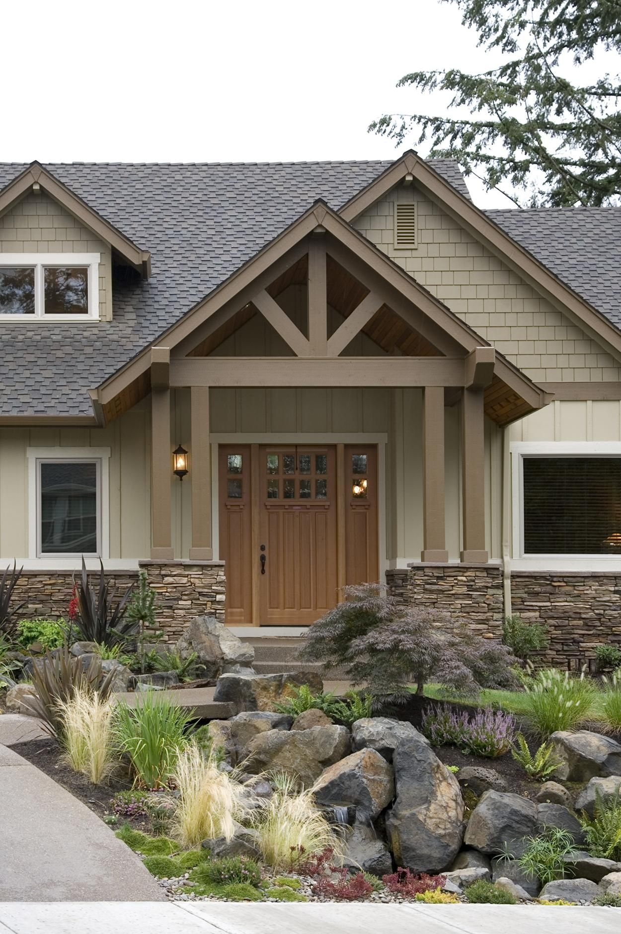 Rustic Mountain House Plans with Walkout Basement Beautiful Pedro M Pfmercado On Pinterest