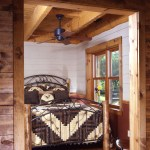 Rustic Mountain House Plans with Walkout Basement Beautiful Pin by Hearthstone Homes Inc On Yoder Timberlake