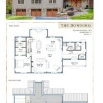 Rustic Mountain House Plans with Walkout Basement Inspirational Lynda Franklin Lf2964 On Pinterest