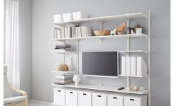 ✔️ 45 wall shelves design ideas how to decorate your home with wall shelves 29