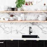 ✔️ 65 wall shelves design ideas the most efficient way to decorate your home 39