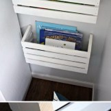 ✔️ 65 wall shelves design ideas the most efficient way to decorate your home 52