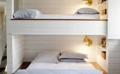 📌 4 of 63 most popular types of bunk beds 21