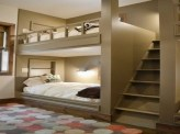 📌 4 of 63 most popular types of bunk beds 32