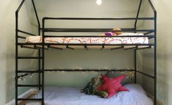📌 4 of 63 most popular types of bunk beds 33