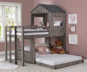 📌 4 of 63 most popular types of bunk beds 38