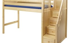 35 Most Popular Bunk Bed Ideas 7 Most Important Points To Consider Before You Buy A Bunk Bed 11