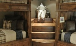 35 Most Popular Bunk Bed Ideas 7 Most Important Points To Consider Before You Buy A Bunk Bed 16