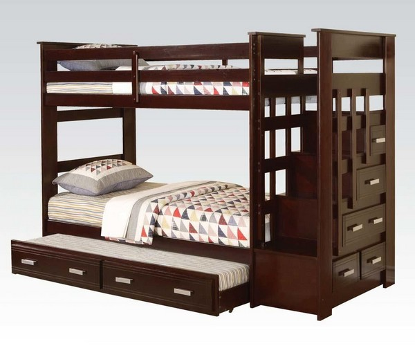 35 Most Popular Bunk Bed Ideas 7 Most Important Points To Consider Before You Buy A Bunk Bed 23