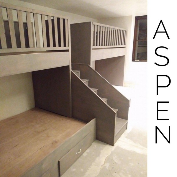 35 Most Popular Bunk Bed Ideas 7 Most Important Points To Consider Before You Buy A Bunk Bed 3