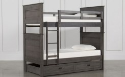 35 Most Popular Bunk Bed Ideas 7 Most Important Points To Consider Before You Buy A Bunk Bed 35