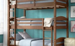 35 Most Popular Bunk Bed Ideas 7 Most Important Points To Consider Before You Buy A Bunk Bed 7